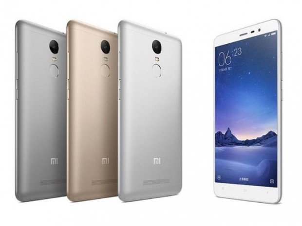 Xiaomi-Redmi-Note-3-A