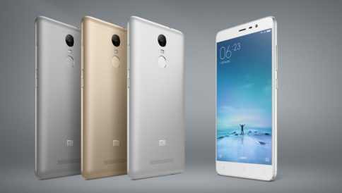 xiaomi-redmi-note-3-india-launch