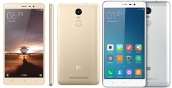 Xiaomi-redmi-note-3