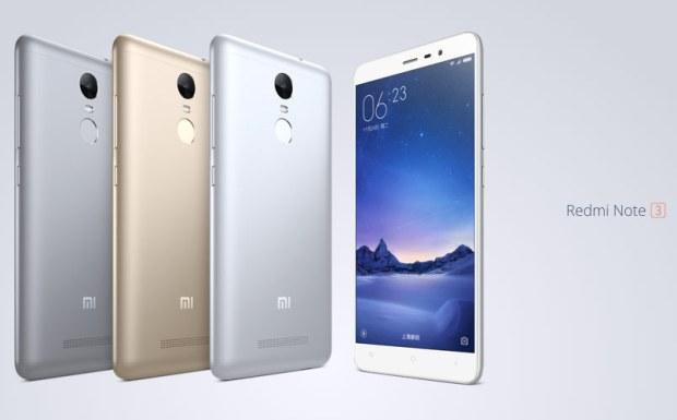 xiaomi_redmi_note_3_launched_china