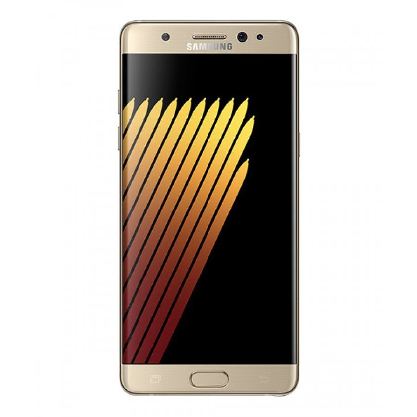 Note-7-Gold-Platinum-Front-900x900