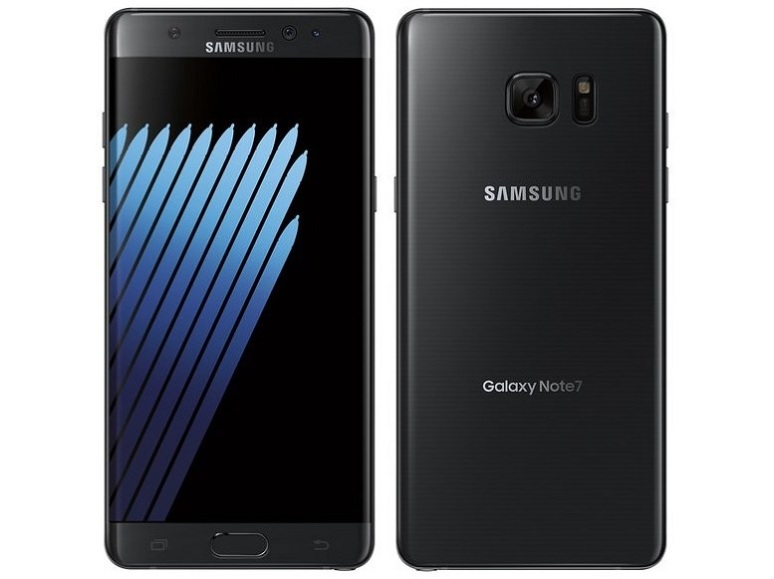 Samsung-Galaxy-Note-7-Black-Onyx-1