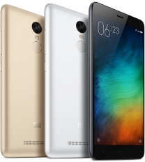 xiaomi_redmi_3_16gb_gr_images_1432806869
