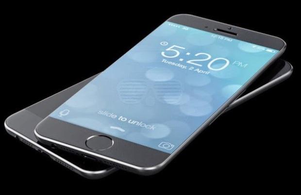 apple-iphone-7-price