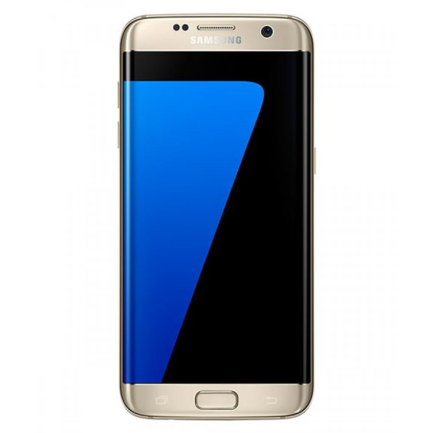 galaxy-s7-edge-gold-front-900x900