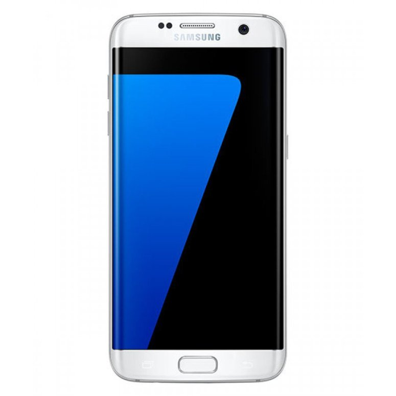 galaxy-s7-edge-white-front-900x900