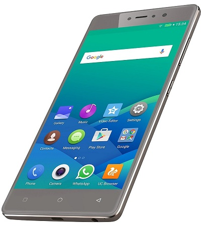 gionee-s6s-specs-and-features