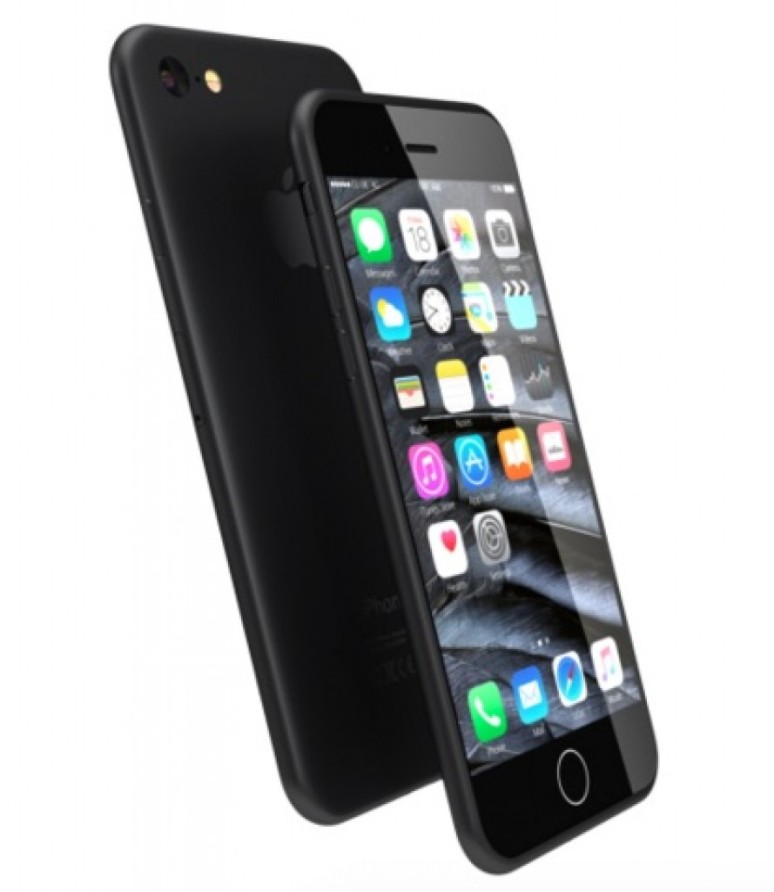 iphone-7-concept-thin-3-889x1024