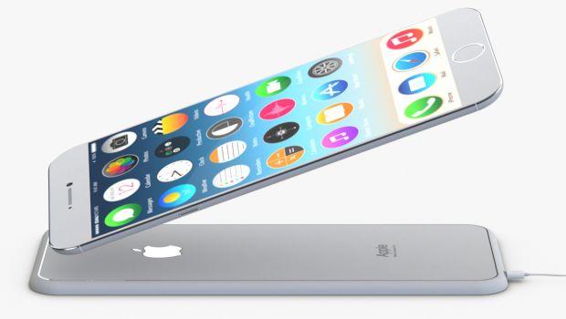 iphone-7-release