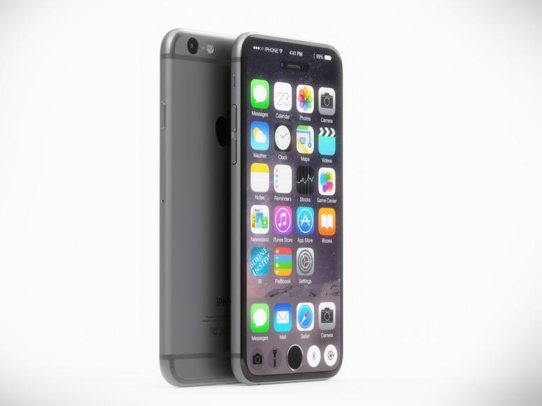 iphone 7.jpg