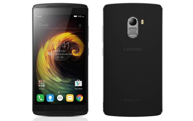 lenovo-k4-note-officially-introduced-with-5-5-inch-fhd-display-3gb-ram-13mp-camera-498466-3