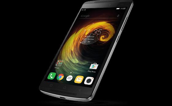 lenovo-smartphone-a7010-main-sf