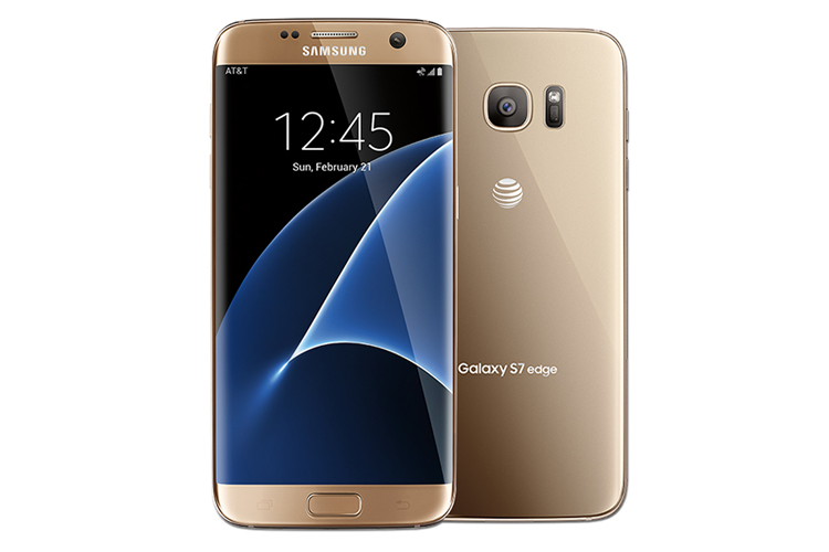samsung-galaxy-s7-edge-03