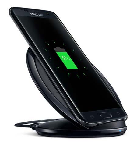 samsung-galaxy-s7-edge-wireless-charge