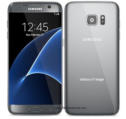 samsung-galaxy-s7-edge