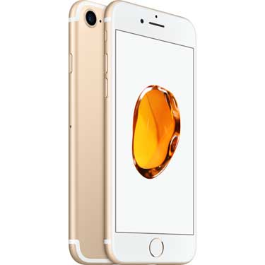 apple-iphone-7-128gb-gold-xs-1