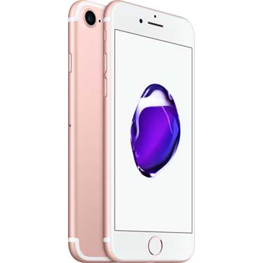 apple-iphone-7-32gb-rose-gold-xs-1_022431