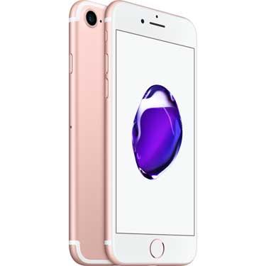apple-iphone-7-32gb-rose-gold-XS-1_022431.jpg