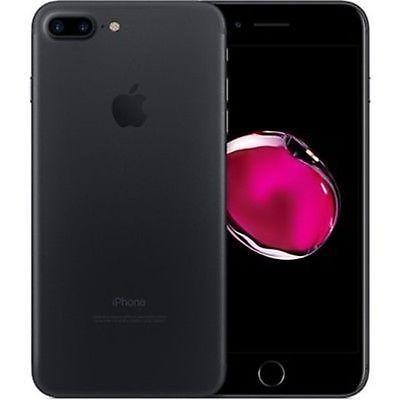 apple-iphone-7-plus-128gb-black-unlocked-brand
