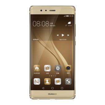 huawei-p9-32gb-dual-sim-lte-prestige-gold-2547-51018501-1-product
