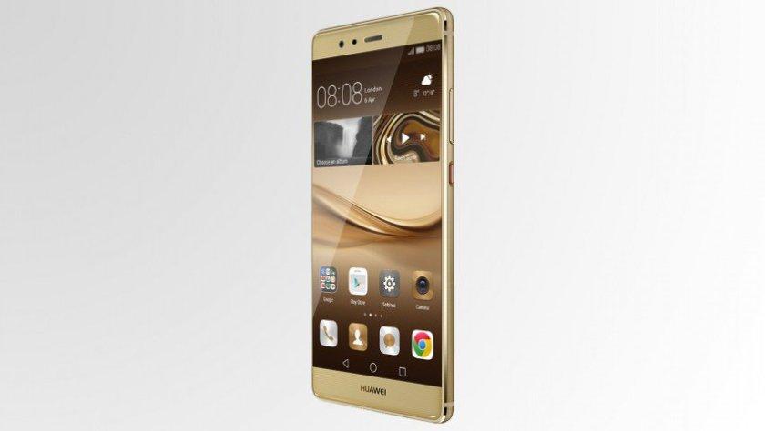 huawei-p9-smartphone-full_h