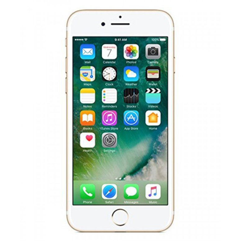 iphone-7-gold-900x900