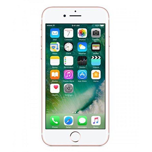 iPhone-7-Rose-Gold-900x900.jpg
