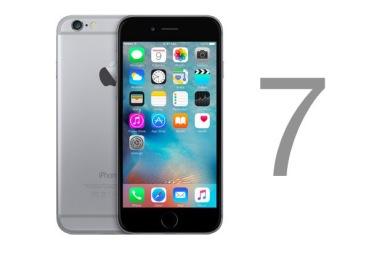 iphone7-100680627-primary-idge