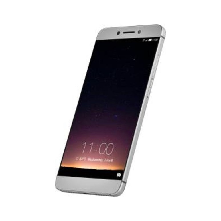 leeco-le-2-grey-32-gb