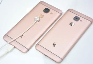 leeco-le-2-review-1