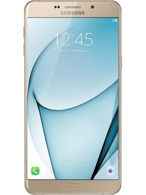 samsung-galaxy-a9-pro-mobile-phone-large-1