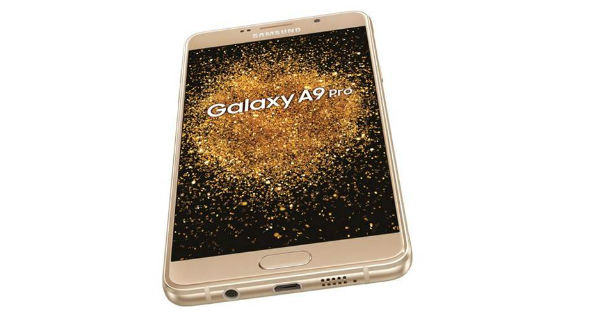 samsung-galaxy-a9-pro-upper-view