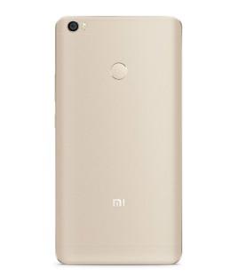 xiaomi-mi-max-32-gb-sdl626211675-5-269eb