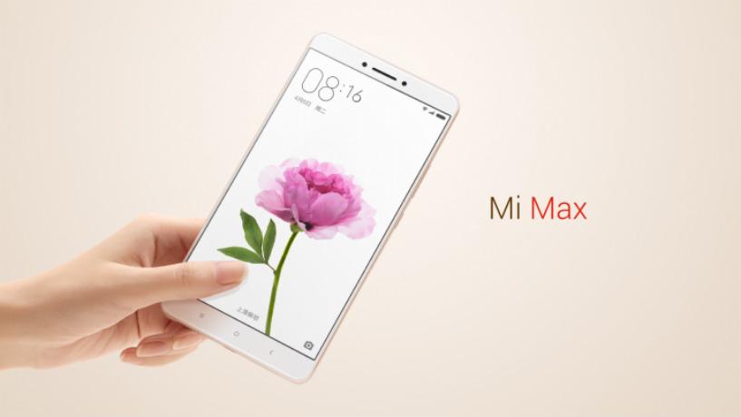 xiaomi-mi-max2
