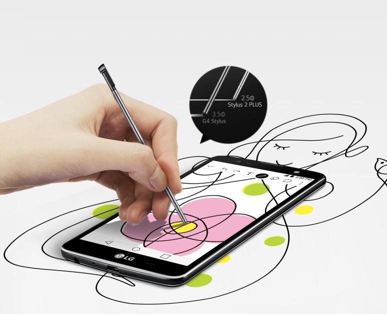 03_precise-pen-1600x1300_Stylus2-PLUS_M01A_20160422.jpg