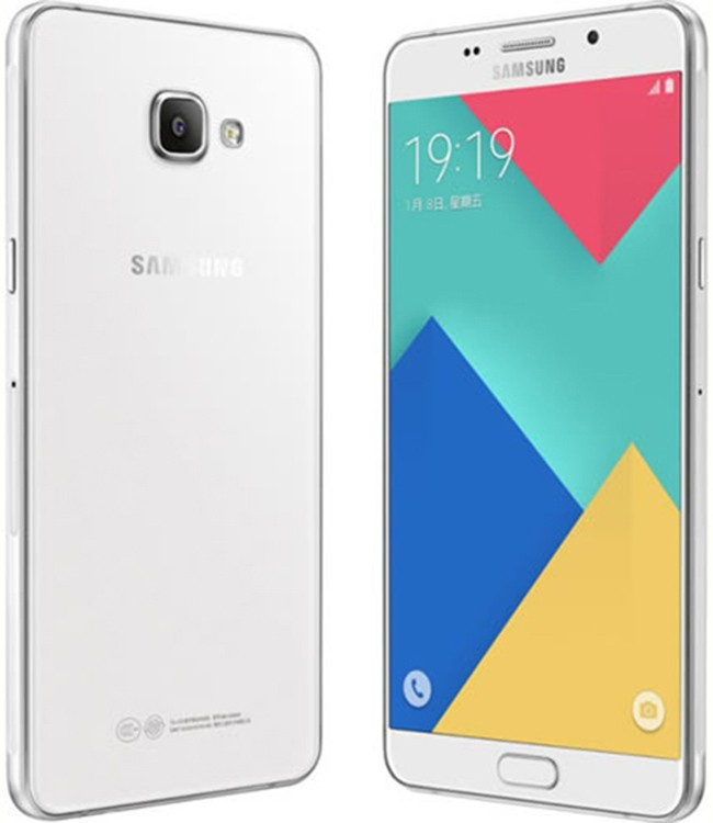 1386-samsung-galaxy-a9-pro-2016-lte-32gb-brand-new-unlocked-pearl-white-2