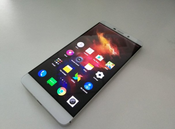 1465454278_leeco-le-max-review