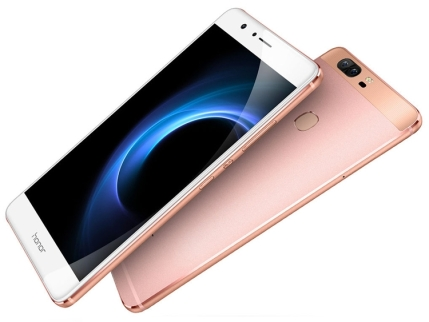 1466843416_659_huawei-honor-8-smartphone-will-be-released-in-versions-with-display-and-full-hd-quad-hd