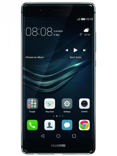 868044-huawei-p9-32gb-smartphone-l