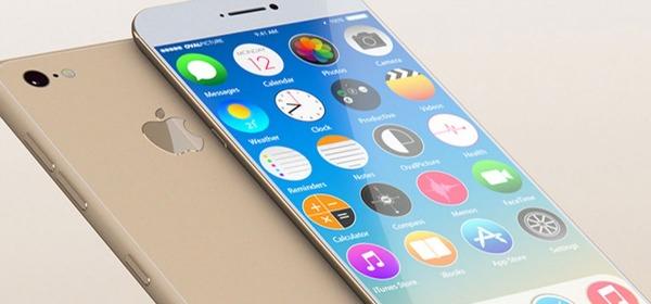 Apple-iPhone-7-Leak.jpg