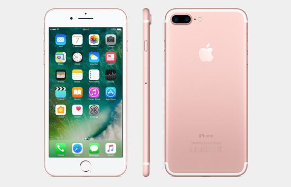 apple-iphone-7-plus-gallery-img-4