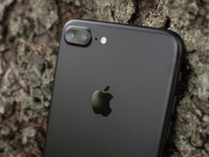 apple-iphone-7-plus-review-084