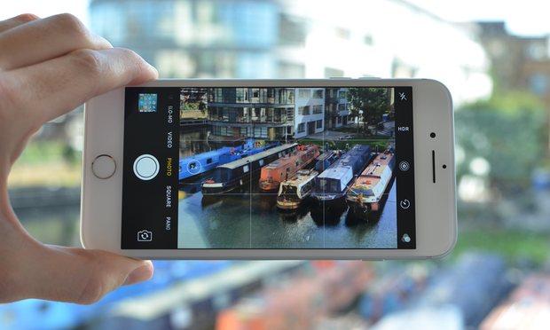 Camera images.jpg