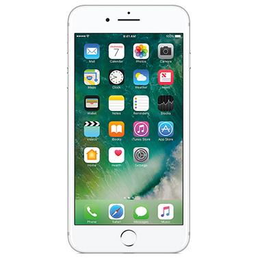 carousel-apple-iphone-7-plus-silver-380x380-1