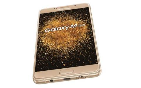 galaxy-a9-pro-big