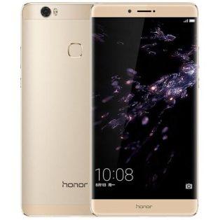 honor-8-l-12