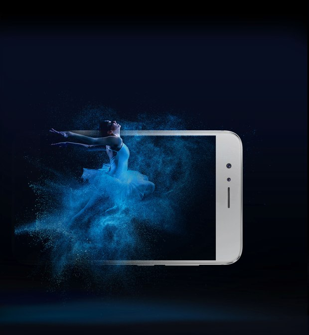 honor-8-overview-10