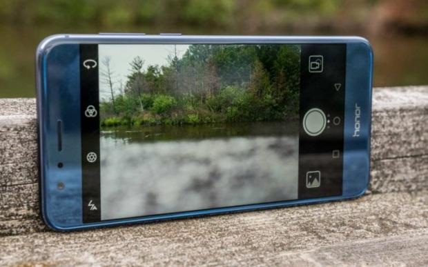 huawei-honor-8-camera
