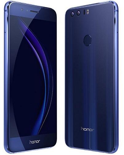 huawei-honor-8-ga-1-1