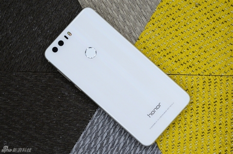 huawei-honor-8-photos-6